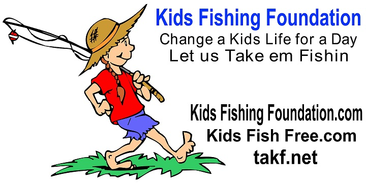 kids_fishing_foundation_banner_image