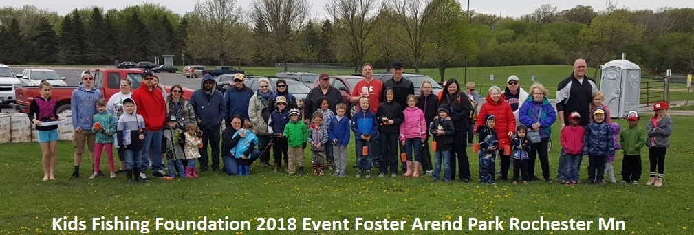 Take a kid fishing event calendar schedule for Kids fishing net