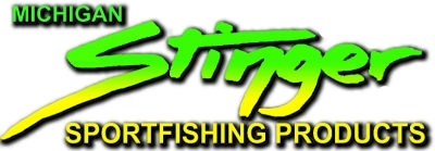 sportfishing -products